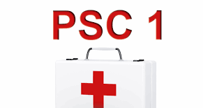 PSC1.png