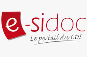logo-esidoc-cdiweb.jpg