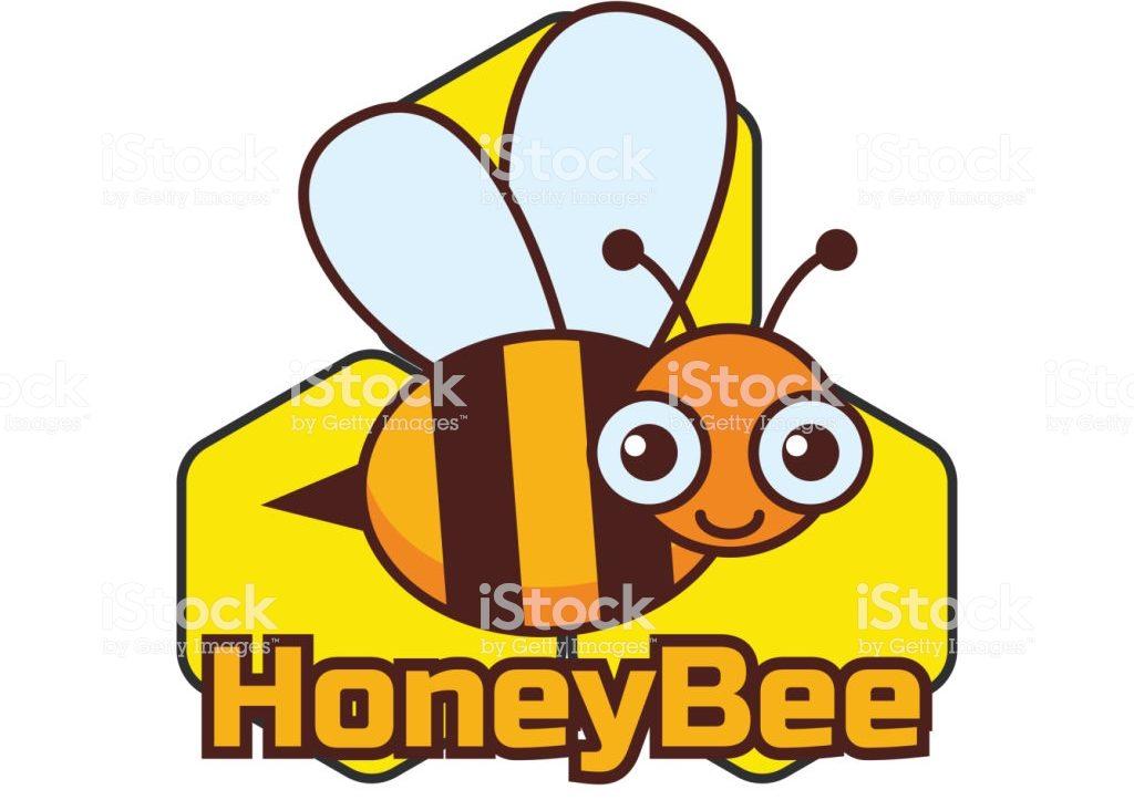 bumble-bee-honey-bee-logo-vector-id1056303790.jpg