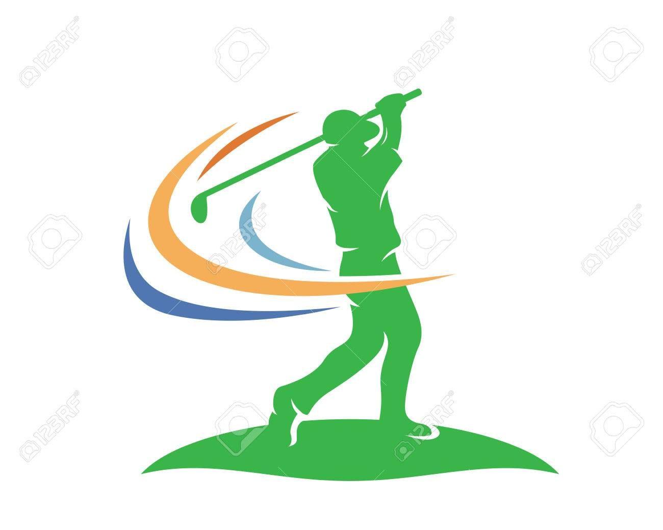 79341595-modern-golf-logo-professional-golfer-athlete-winning-swing.jpg