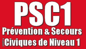 PSC1.jpg