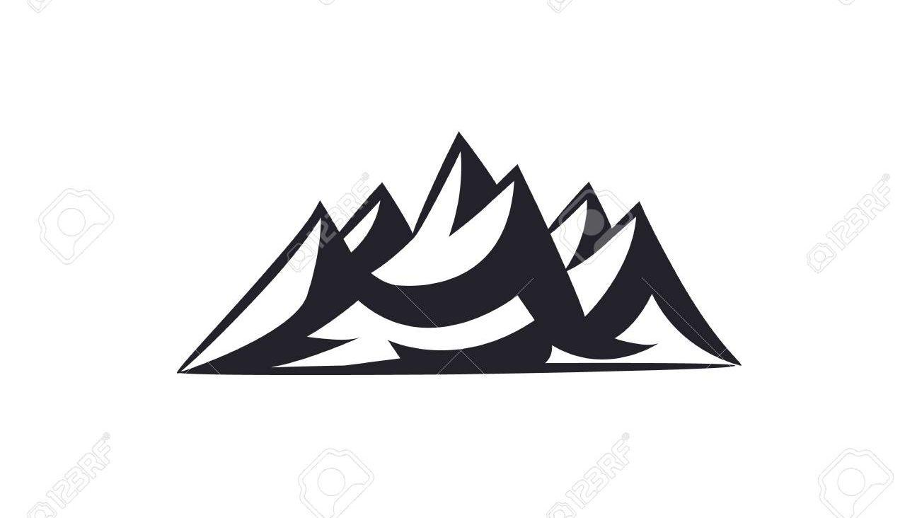 84530525-sommets-de-montagne-collection-d-icônes-de-ski-logo-design-elements-isolé-sur-fond-blanc-enquête-d-ac.jpg