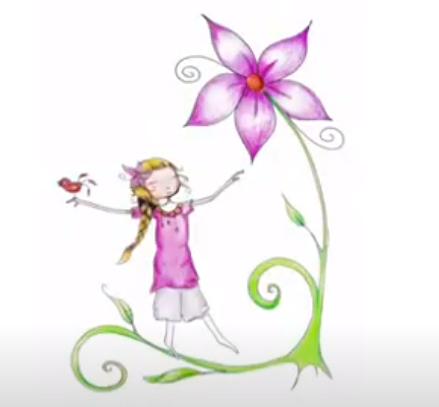 Page d'accueil - méditation.png