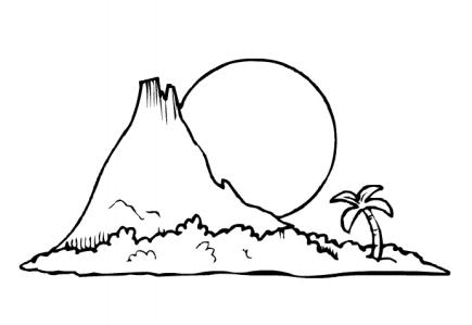 Méditation 5 - illustration.png