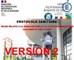 protocole sanitaire2.jpg