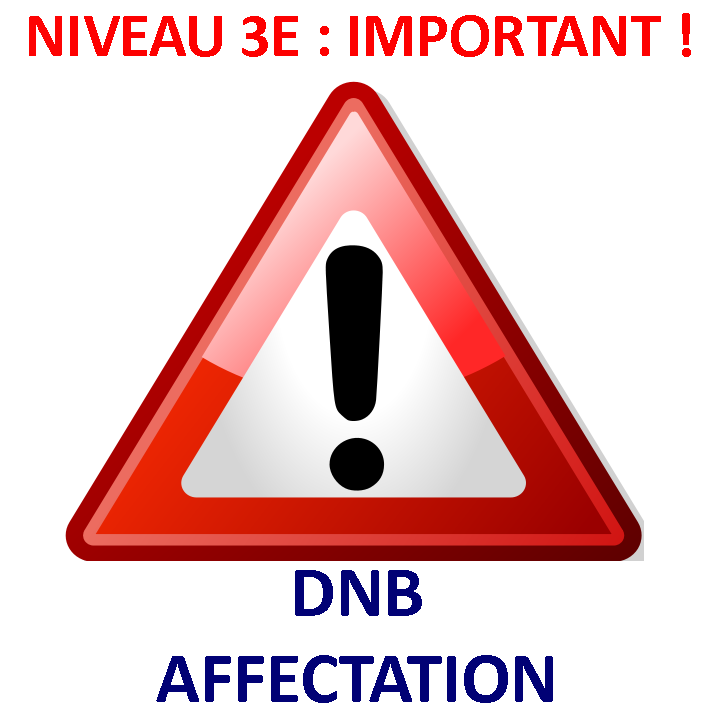 Attention info 3e.png